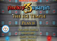Fireboy-and-Watergirl-3