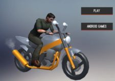 Moto-Sport-Bike-Racing-3D-