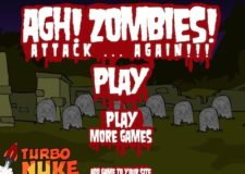 agh-zombies