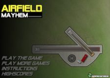 airfield-mayhem