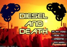 diesel-and-death