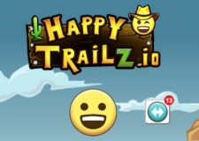 happy-trailz