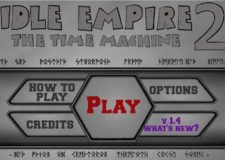 idle-empire-2