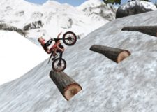 moto-trials-winter