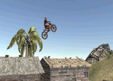 moto_trials_beach_2