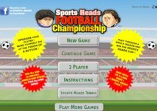 sports-heads-football-championship