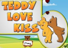 teddy-love-kiss