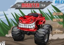 toy-monster-trip