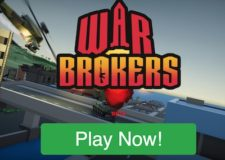 war-brokers-io