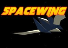 Spacewing